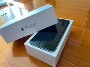 iPhone 6 neuwertig