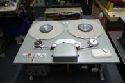 Telefunken M10 A Stereo Studio