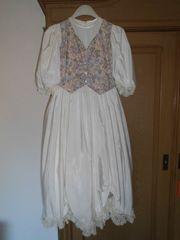 Festkleid bzw Kommunionskleid wie neu