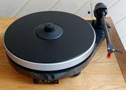 Pro-ject RPM 5 Superpack Ortofon