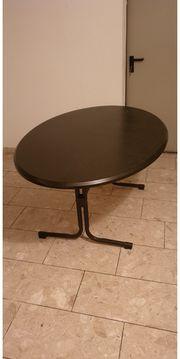 Tisch Werzalit