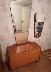 Antique Spiegelstueck an meistbietenden zu