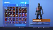 Fortnite OG Account Full Acess