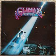 CLIMAX BLUES BAND Vinyl-LP Schallplatte