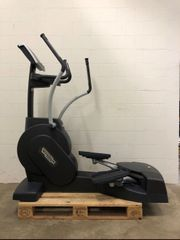 Technogym Wave Crossover 700