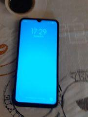Redmi 9AT 32gb Android Granite