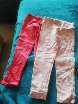 Bild 4 - Kleiderpaket Größe 104 Mädchen - Dorsten Feldmark