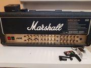 Marshall JVM410H von 05 2016