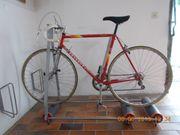 Peugeot-Rennrad