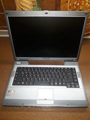 Laptop Medion MD97300 MAM2120