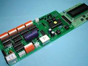 Littfinski LDT GBS-Startset-DC-F Master Display Service