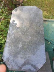 Granit Tisch für Wohnzimmer