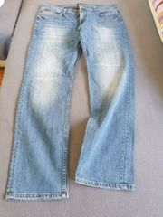 Miracle of Denim Herren Jeans