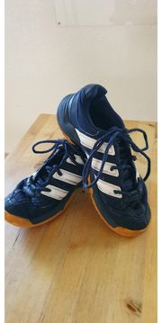 Adidas Sportschuhe gr 36