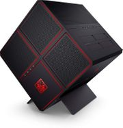 Gaming PC High End HP