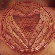 Kostenlose Yoni-Massage für die anspruchsvolle