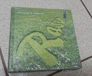 Rasen Buch Wolfgang H Niemeyer