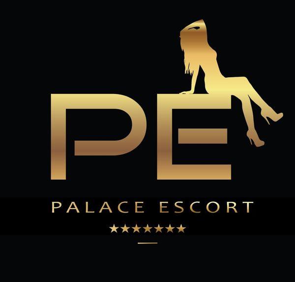 Palace Escort Frankfurt