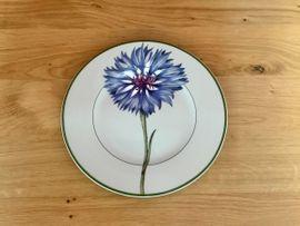 Bild 4 - Villeroy Boch Flora Porzellan Geschirr - Füssen