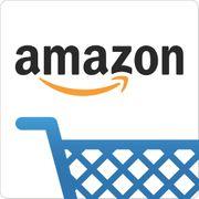 Amazon Gutschein I H V