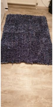 Boden Teppich