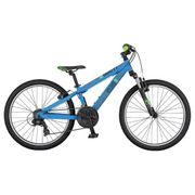 Scott Junior 24 Bike