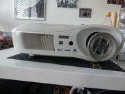 Epson EMP TW680 Heimkino