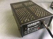 Mascot Power Supply Type 8620