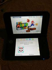 Nintendo 3DS XL 3 DS