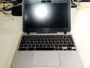 Chromebook Medion Akoya S2015