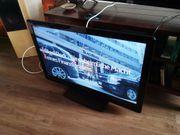Flachbildfernseher Philips 32 81 cm