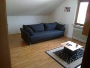 1 5-Zimmer-Wohnung Deizisau
