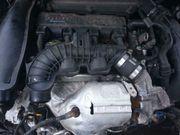 Motor Citroen DS3 Racing 1