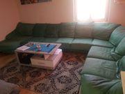 Riesen Sofa