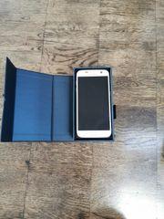 Samsung S 7 top Zustand