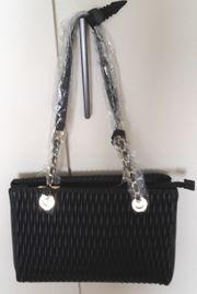 L CREDI - Handtasche - Super schön