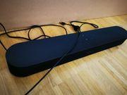 Sonos Beam TV Soundbar