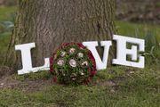 4 Stunden Hochzeitsfotograf zum Festpreis