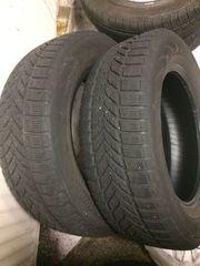 2 Reifen