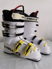 Ski-Schischuhe Head Reptor 50 Gr