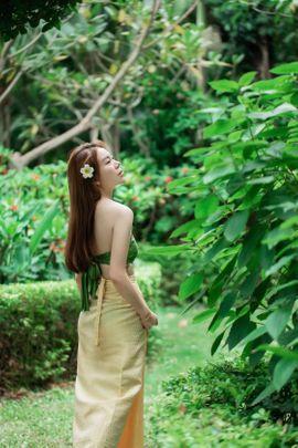 Massage düsseldorf thai erotische Asia girls