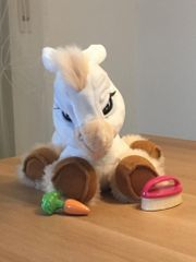 Furreal Friends Pony Candy