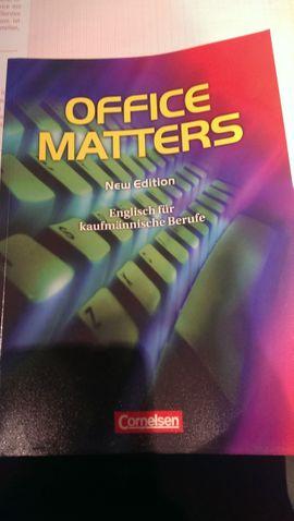Kaufmännische Lehrbücher zu verkaufen: Kleinanzeigen aus Obersulm - Rubrik Schul- und Lehrbedarf