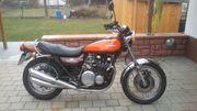 Kawasaki Z1 Z900 gesucht