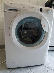 Waschmaschine Hoover Vision HD MK