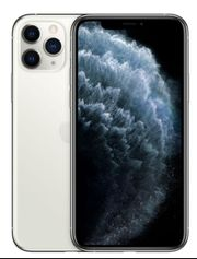 iPhone 11 Pro 256 oder