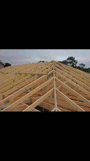Dachdecker für Dach Dachrinnen