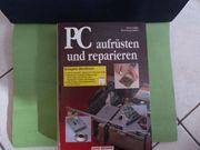 Data Becker Handbuch PC aufrüsten