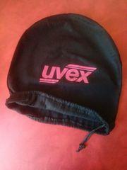 neu Uvex Helmbeutel Helmsack Helmtasche