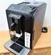 Bosch VeroCup 100 Kaffeevollautomat defekt